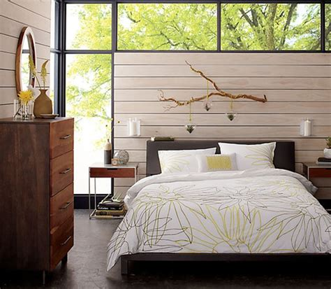 romantic bedroom furniture romantic bedroom ideas with wooden furniture