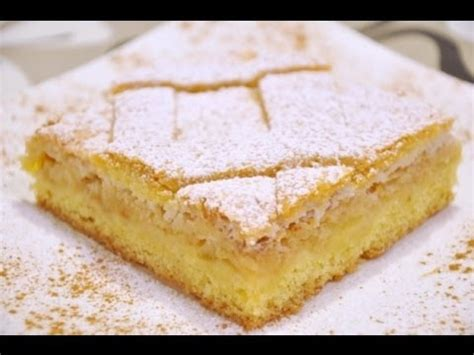 Pita Top Hq how to make best apple and coconut pie with