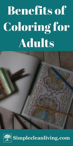 coloring book for adults benefits read the 5 surprising benefits of coloring books
