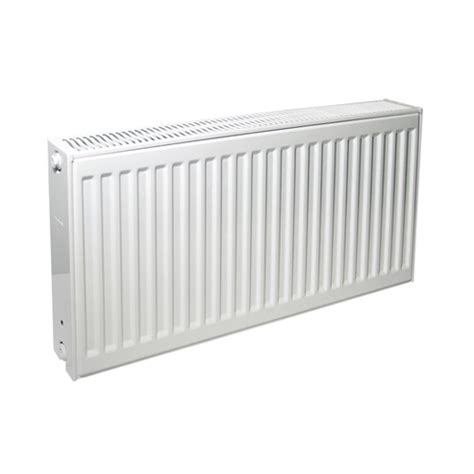 Picture Of Small Kitchen Designs by John Nicholls Radiators And Replacement Radiator Quotes In
