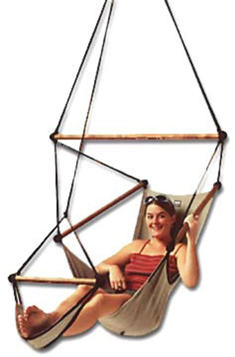 Sky Chair by What A Sky Chair Is Made Of A Crafted Original Made