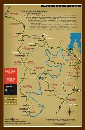 map directions to holingsberg fly 31 curated mike s fly fishing tennessee board ideas by