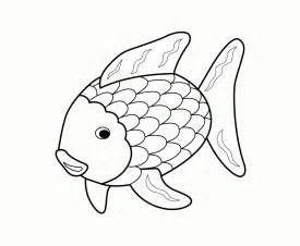 ocean sea coloring pages kids womanmate