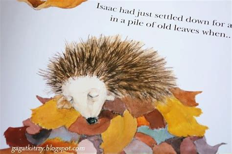the very helpful hedgehog pin by auntjobiska on talking animals hedgies etc