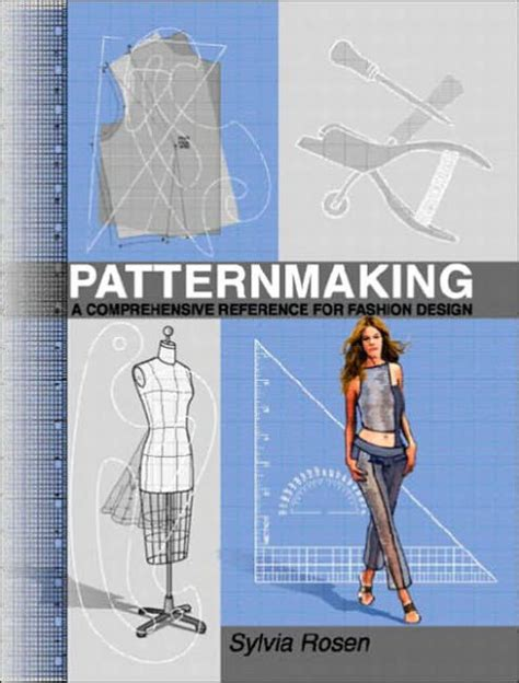 patternmaking for fashion design classes patternmaking a comprehensive reference for fashion