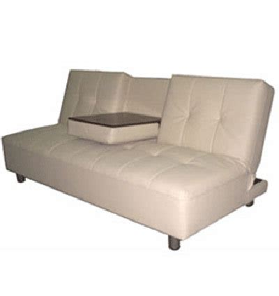 High Quality Sofa Beds High Quality Sofa Trundle 10 Convertible Sleeper Sofa Beds Smalltowndjs