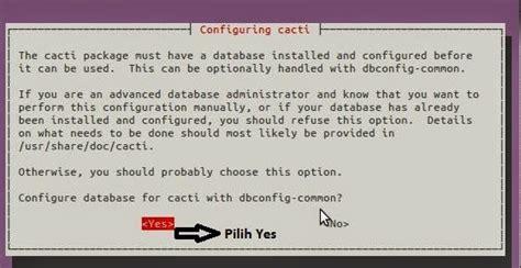 tutorial cacti ubuntu 12 04 tutorial instalasi dan konfigurasi catci di ubuntu 12 04