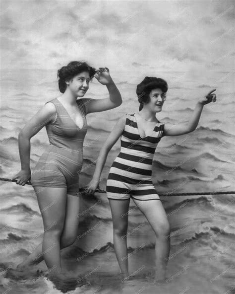 old ladies in bathing suits swimwear for women over 60 newhairstylesformen2014 com