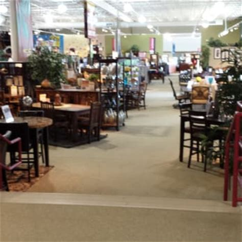 Sofa Mart 13 Photos Furniture Stores Waterloo Ia
