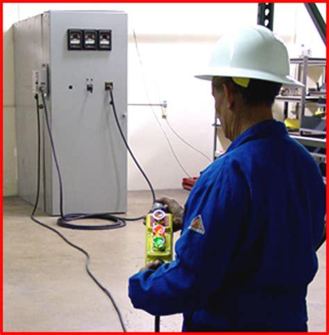 safe t rack remote racking system srn sr intro page