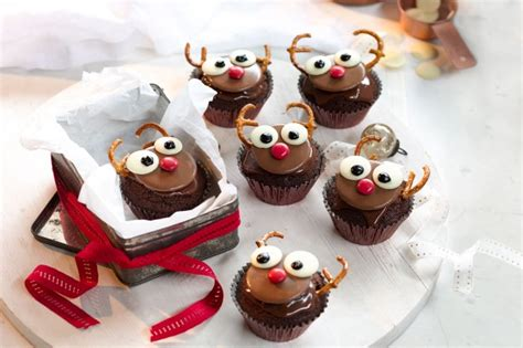 christmas baking sweets recipes collection www taste