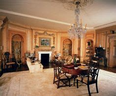 robert buster floor l 1000 images about beautiful interiors william haines on