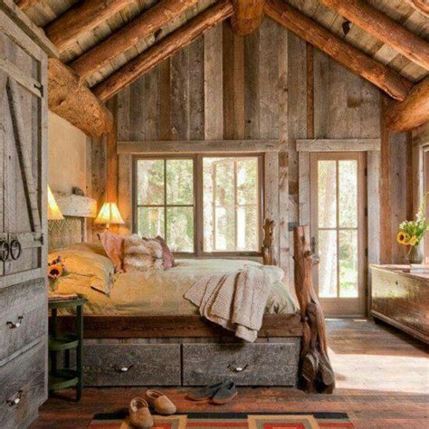 art house design small and cozy cozy cabin rustic cabin interiors pinterest vaulted