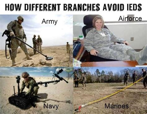 Funny Army Memes - the 13 funniest military memes of the week 3 30 16 under