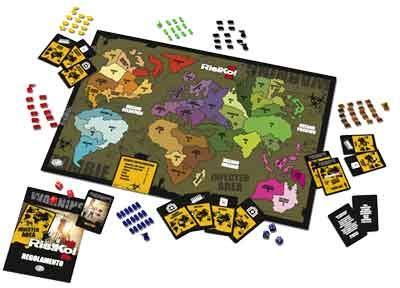 risiko gioco da tavola risiko z come risiko il gioco strategico di ma