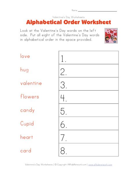 s day worksheet valentines work sheets search results calendar 2015