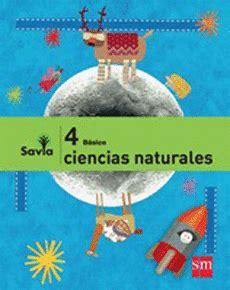 Savia Set ediciones sm librer 237 a goldenbook