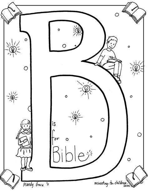 biblical coloring pages preschool faithful obedience 18 bible coloring pages clip art