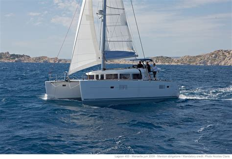 party boat brisbane hire max guests 28