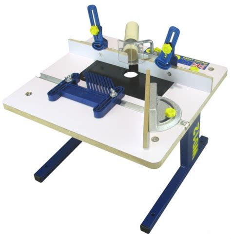 bench top router table charnwood bench top router table w012