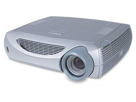 Infokus Infocus Mini Proyektor Projector 805 Tv Tunner Nobar Bagus infocus screenplay 7210 hd dlp projector