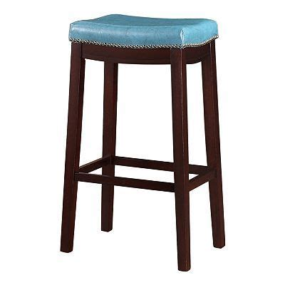 Linon Bar Stool Teal by 17 Best Images About Cocoa Reno On Gray