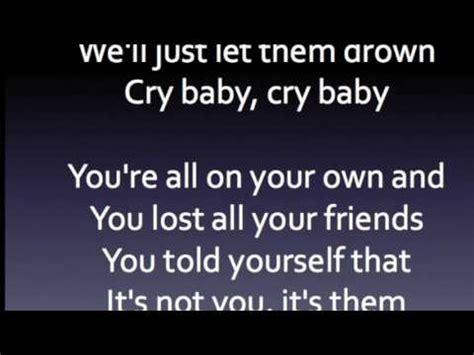 dollhouse lyrics clean alphabet boy lyrics clean by melanie martinez doovi