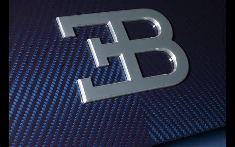 supercar logos 2013 bugatti veyron grand sport vitesse supercar logo