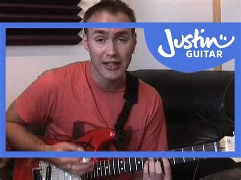 justin guitar sultans of swing sultans of swing dire straits 1of4 songs guitar lesson