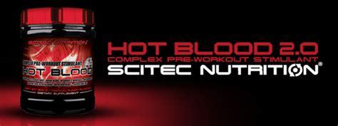creatine a stimulant blood 2 0 le complexe stimulant pr 233 entrainement de scitec