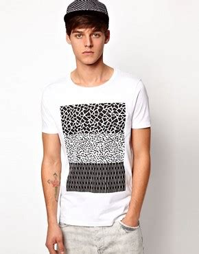 design free t shirt asos object moved