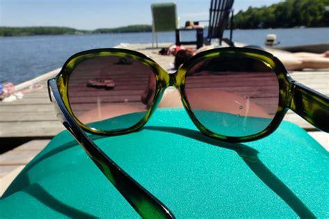 Für Welche by Welche Brille F 195 188 R Den Urlaub