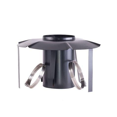 Metal Pot Hangers Pot Hanger Sleeve Fix 200mm Diameter Stainless