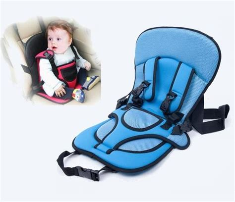 baby car seat cushion malaysia in car baby foldable safety se end 10 7 2016 12 53 am