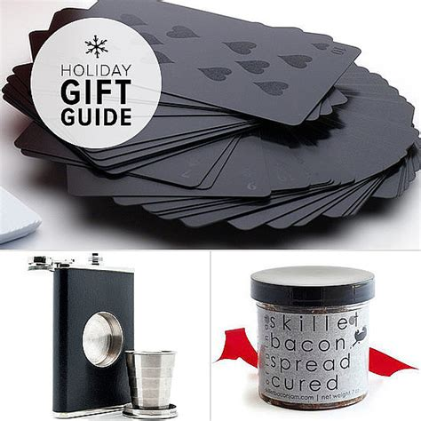unique gifts for men 26 unique gifts for men for this christmas
