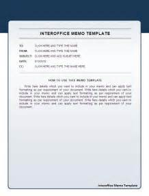 memo template inter office memo template quotes