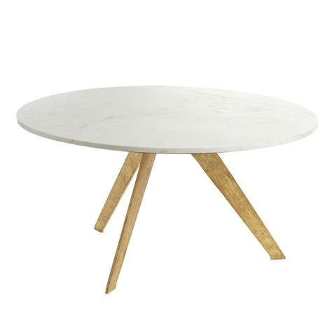marble wood coffee table 1000 ideas about marble coffee tables on