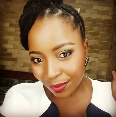 images of new hairstyle of namhla from generations the legacy on generations getty angela the generations legacy