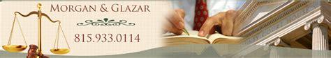 Kankakee Social Security Office by Glazar Practice Kankakee Attorneys