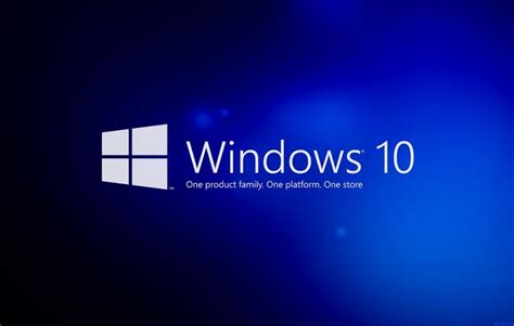 download computer themes for windows 10 how to download windows 10 themes for windows 8 1 and