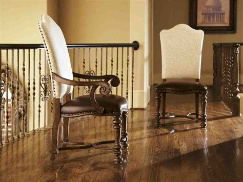 universal furniture dining room set home design family universal furniture dining chairs home furniture design