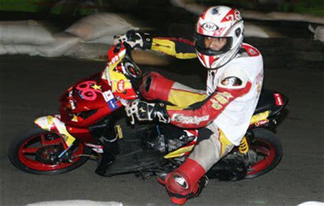 Roller Roler Loler Kawahara Vario 110 Cc 8 Gram october 2013