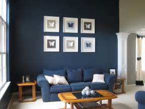 blue living room furniture ideas living room fresh color blue living room ideas for sofa
