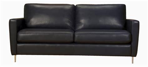 jaymar sofa sofa shiraz contemporary style jaymar collection