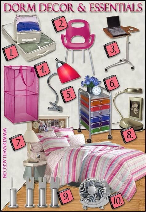 college room essentials room essentials don t forget to add these items to your checklist trusper