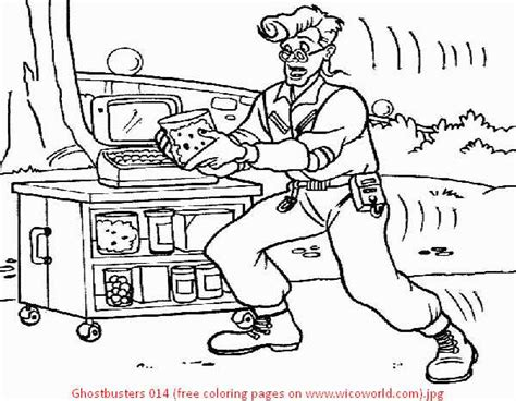 ghostbusters car coloring pages ghostbusters coloring pages ghostbusters coloring pages