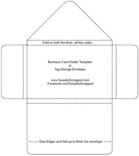 a2 card envelope template 559 best images about crafts templates papercrafts on
