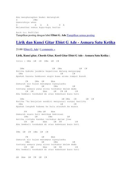 free download mp3 lagu berita kepada kawan chord berita kepada kawan ebiet g ade chord lirik lagu