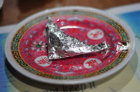 house of ma emporia ks house of ma kinesisk 1404 industrial rd emporia ks usa restaurantanmeldelser