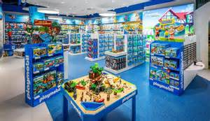 the playmobil shop in austria to open on december 17